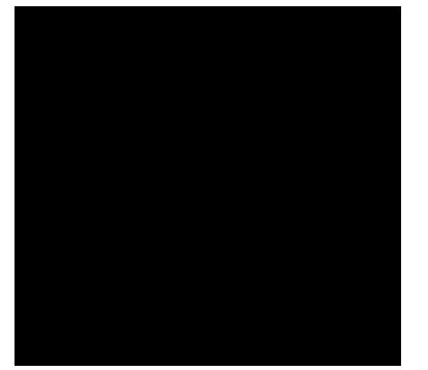 医療講演会延期のお知らせ | 目黒区【国家公務員共済組合連合会 東京 ...